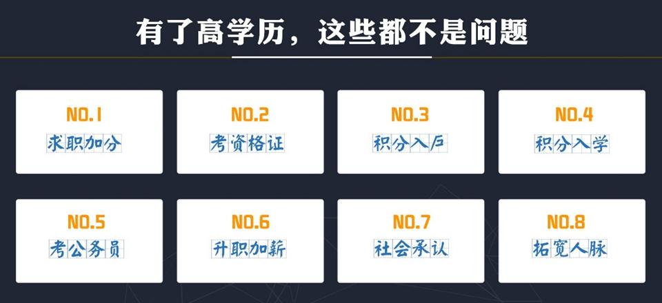 betway必威中文官网学历 用途广泛